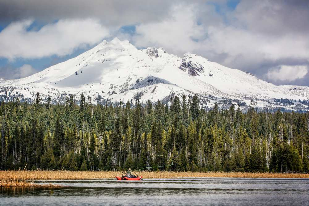Moving to Bend? This Is What It's Like to Live Here.